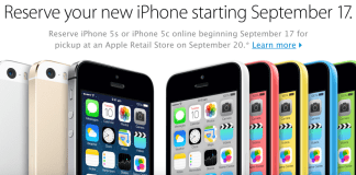 iphone-5s-5c-preorders