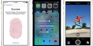 iphone-5s-lead-press-image-announce