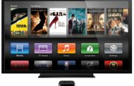 Apple launched an replace to Apple TV 6.zero.1