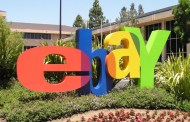 Former Apple CEO advises companies to buy eBay