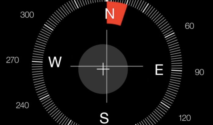iOS-7-Compass-teaser-001