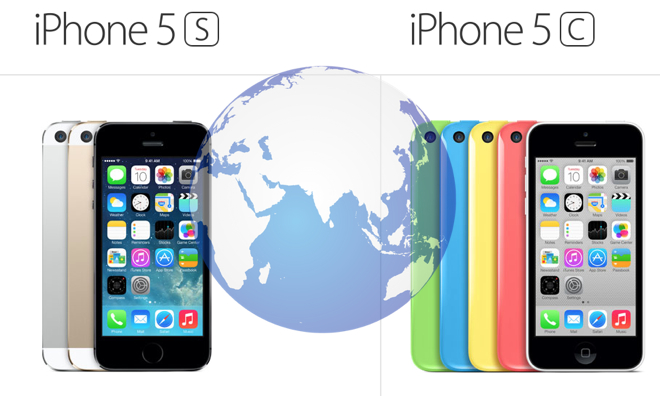 iphones-worldwide