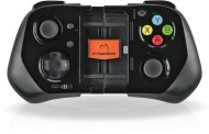 MOGA Ace Energy Controller for iOS 7 to land Wednesday within the  Apple Retailer
