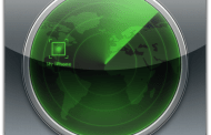 The right way to remotely disable Find My iPhone and bypass activation in iOS 7