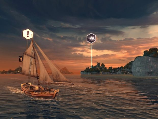 Assassins_Creed_Pirates