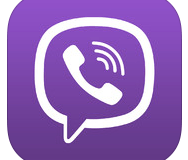 Viber-4.0-for-iOS-app-icon-small