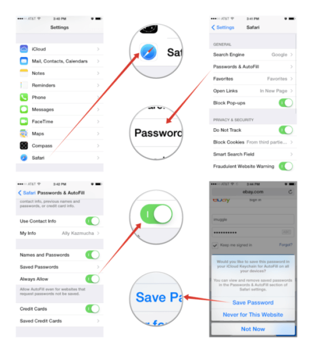 icloud_keychain_password_howto