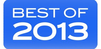itunes-Best_Of_2013
