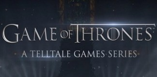 telltale-game-of-thrones-1