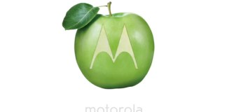 Motorola-iPhone-migrate-1