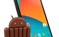 How to root the Nexus 5 and Unlock Bootloader with CF-Auto Root