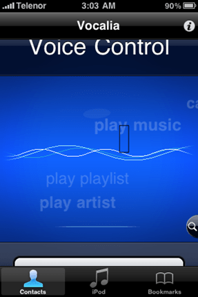 Voice-Control-on-iPhone-3G-and-iPhone-2G[1]