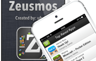 Zeusmos Allows To Download Free iOS 7 IPA Apps