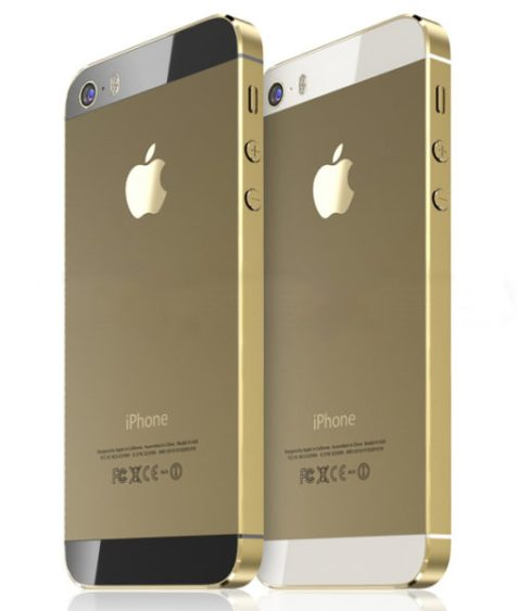 iPhone-5S-gold-new-1