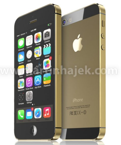 iPhone-5S-gold-new-3