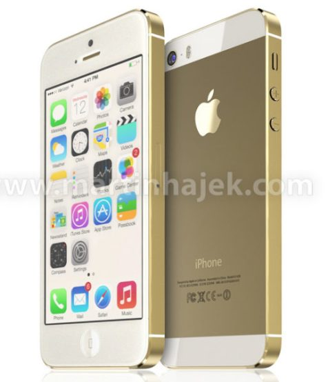 iPhone-5S-gold-new-7