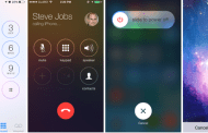Apple has promised to fix bugs in iOS 7.1 update