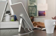 Twelve South Introduced Compass 2 stand for iPad Air and iPad mini