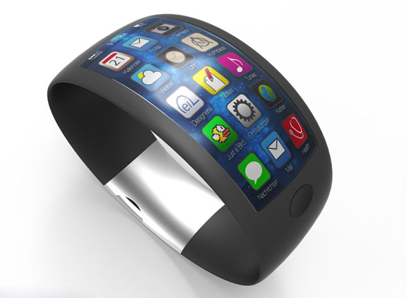 iWatch-curved-1