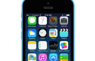 Asphaleia: the best solution to protect your apps and iOS 7