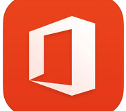 Office-Mobile-for-iPhone-1.1-app-icon-small