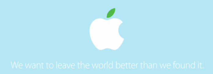 apple-retail-recycle-trade