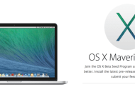 Apple released a security update for OS X and Safari 7.0.3
