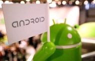 The most popular app on Android-Google Play antivirus scam