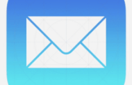 iOS 7 Stores Unencrypted Email Attachments