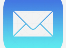 Mail-icon-iOS-7-220x214