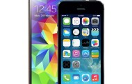 25 Reasons Why iPhone 5s is better than Samsung Galaxy S5