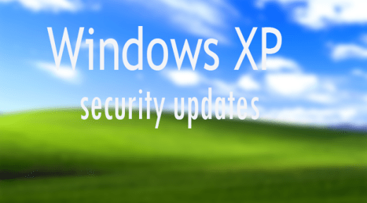 Windows-XP-Bliss-Wallpaper-Backgrounds