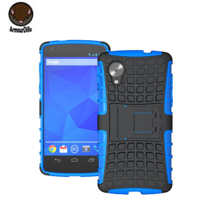 armourdillo-hybrid-protective-case-for-google-nexus-5-blue-p41631-300