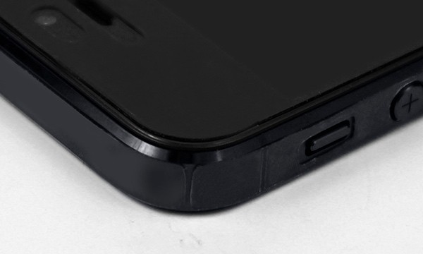 bodyguardz-apple-iphone-5-detail-2_2