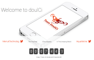 Team DoulCi Hackers Claim To Be Able to Disable Activation Lock
