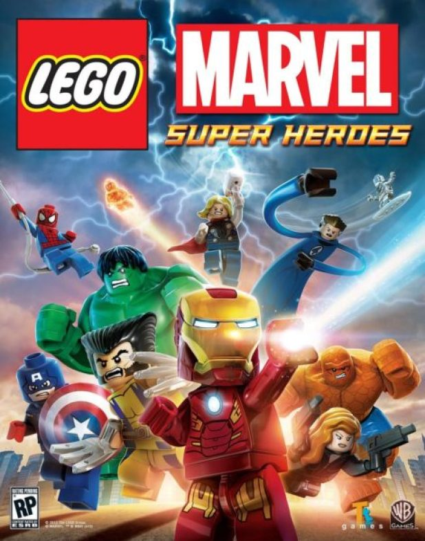 Lego_marvel_cover