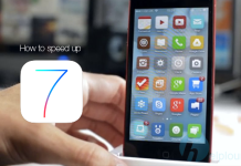 Speed-up-iOS-7-header