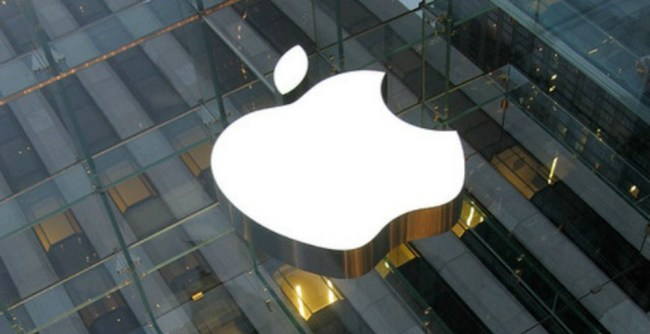 apple-stock-hits-new-high-of-600-949debeae0