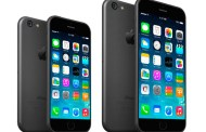 iPhone 6 scheduledto be released onSeptember 19 in 32 GB and 64 GB