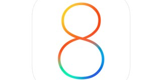 ios-8-big-logo-1