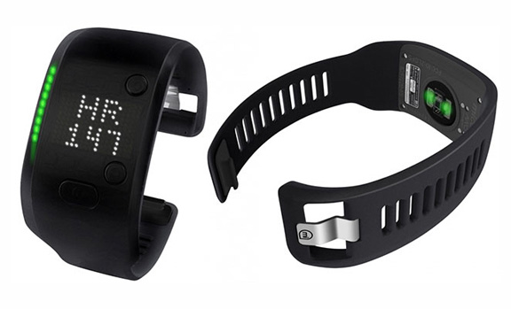 miCoach-Fit-Smart-2