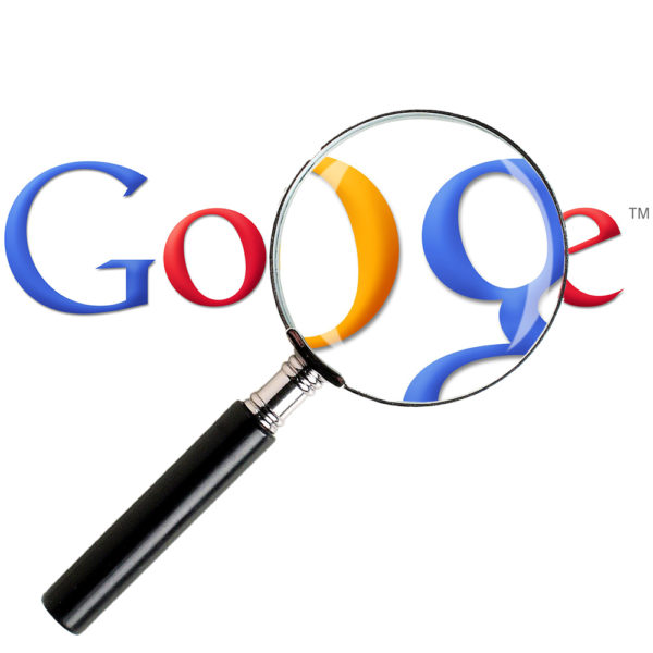 magnifying_glass_google