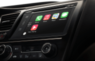 Volkswagen to add support for Apple CarPlay in 2016 car models