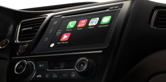 CarPlay-1