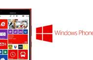 Microsoft officially unveiled Windows Phone 8.1 update