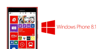 Windows-Phone-81-header