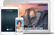 iOS 8 and OS X Yosemite to be released separately