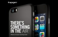 Spigen opens preorders for the 4.7-inch iPhone 6 case