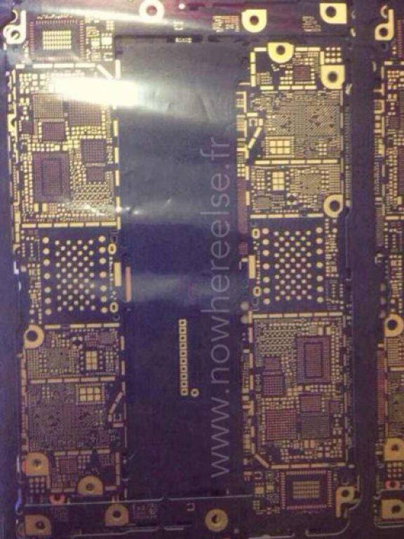 iPhone-6-board-3