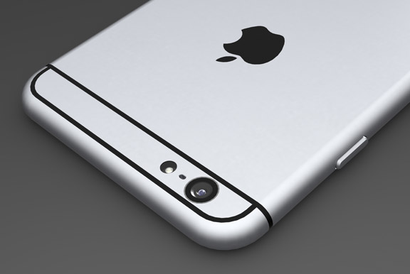 iPhone-6-renders-1